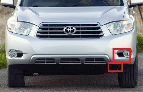 Toyota Venza Towing Capacity Mauritian Second Car Html Autos Weblog