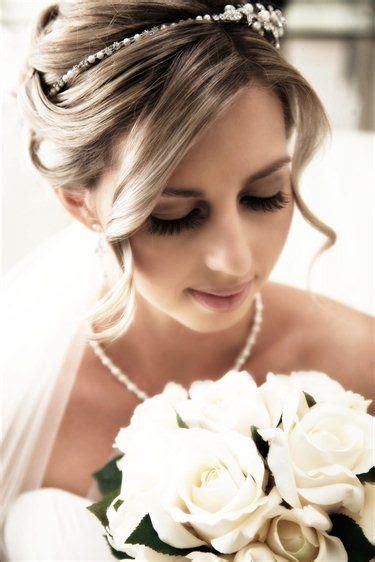 Wedding Hair And Makeup Townsville wedding hair townsville wedding hair townsville bridal
