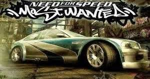 need for speed most wanted free download 2005 | free