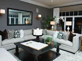 grey family room ideas 17 best ideas about gray living rooms on pinterest