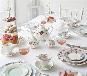 southern royal tea tea a collection of afternoon tea recipes books gypsies c at bridgewater factory in of