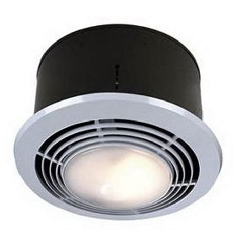 nutone heat vent light 9093 nutone 9093wh ceiling heat vent lite gordon electric