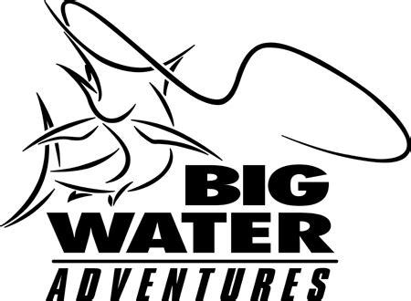 bigwater adventures tv – neuse river trophy reds