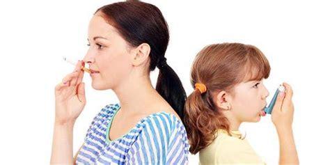 imagenes reflexivas para fumadores efectos del humo del cigarrillo en los ni 241 os preescolar