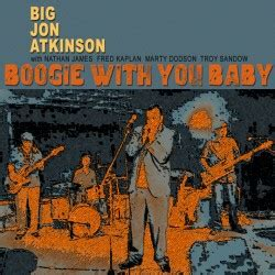 blues junction productions dave's top nine list of top