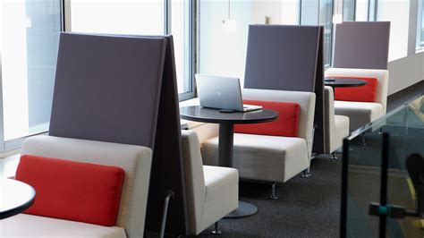 a pattern language for interactive tabletops in collaborative workspaces coalesse bix collaborative office furniture steelcase