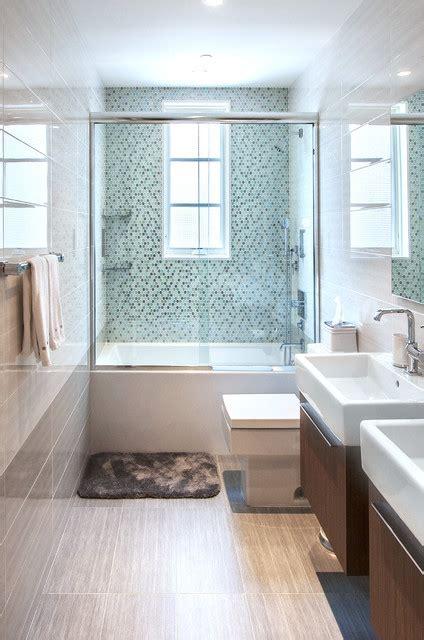 great bathrooms great bathroom ideas by pinkous com hgtv decor