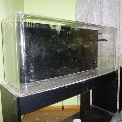 gallon fish tank uk  gallon corner fish tank ebay