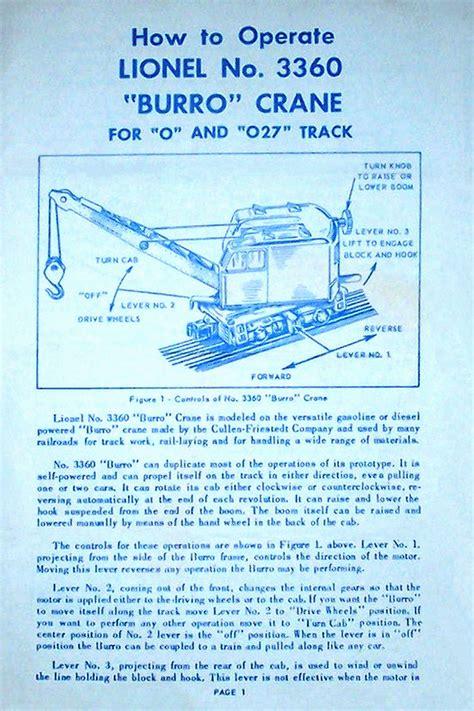 pioneer avh x4500bt wiring diagram pioneer avh x2500bt