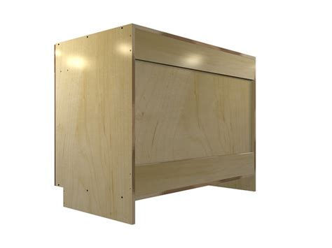 blind corner base cabinet 1 door 1 drawer blind corner base cabinet left