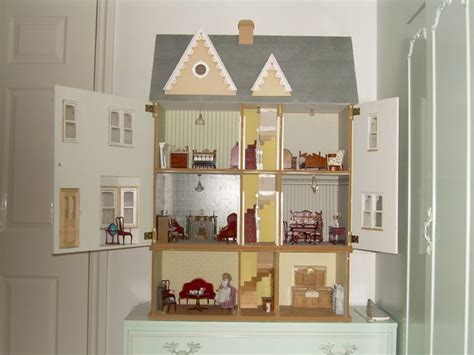 victorian style doll houses tips for buying victorian style doll houses furniture house style design