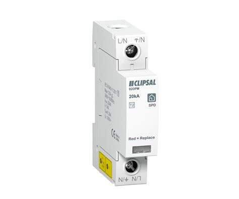 clipsal 3 phase rcd wiring diagram smartdraw diagrams