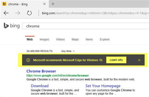 bing web browser for windows bing web browser for windows newhairstylesformen2014 com