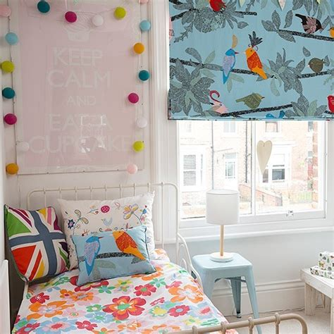 small kids bedroom ideas kids room decor small room for kids house interior