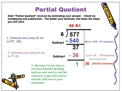 what is the unit of the quotient of inductance and resistance show your work below division and multiplication on