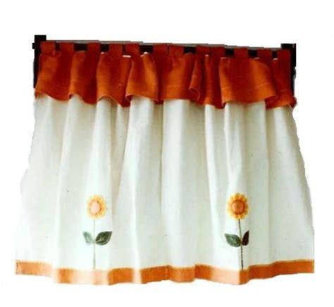 imagenes de cortinas de cocina cortinas para cocina imagui