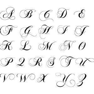 tipos de letras bonitas para carteles imagui pinterest letras cursivas aprendiendo algo nuevo 161 161 pinterest