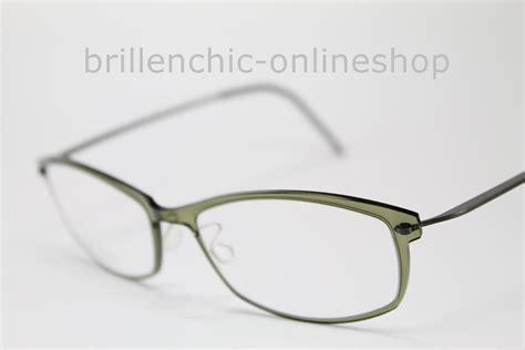Giorgio Armani 7021 brillenchic onlineshop berlin ihr starker partner f 252 r