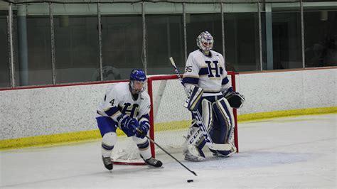 section iii hockey section 3 hockey 28 images section iii boys ice hockey