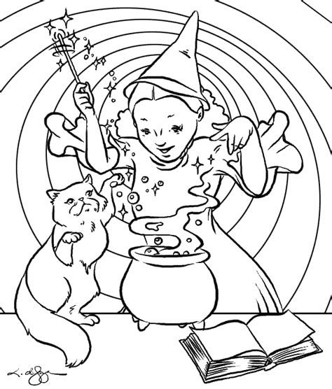 harry potter coloring pages ravenclaw m harry potter ravenclaw coloring sheets coloring pages
