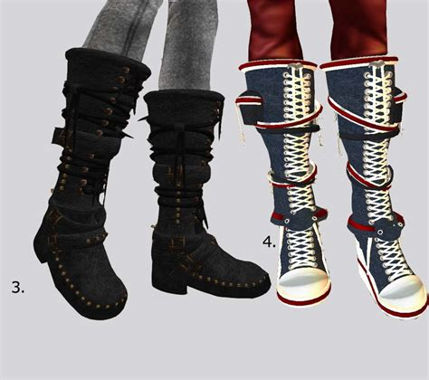 cool boots cool boots from copykat ewing fashion agency