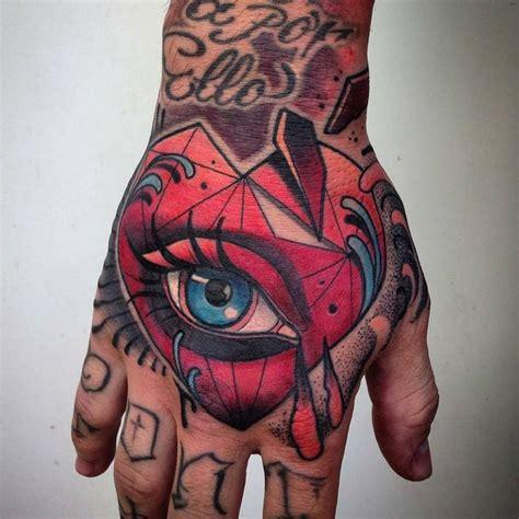 knucklehead tattoo instagram 396 best hand tats images on pinterest tattoo ideas