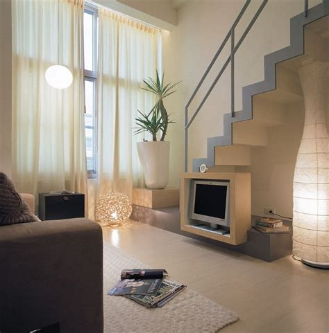 living room designs  small houses  stairs living room designs  small houses dzuls interiors