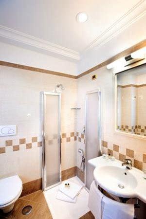 comfort hotel gardenia sorrento coast updated 2018