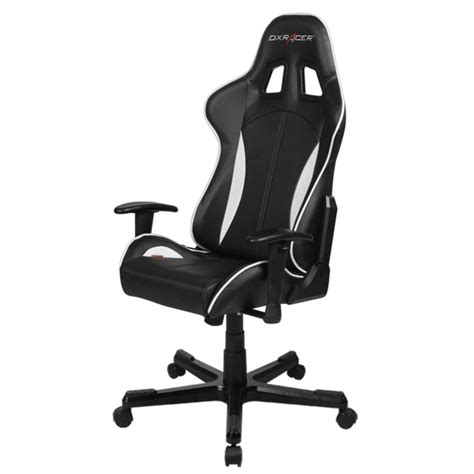 best chair brands the best gaming chair brands