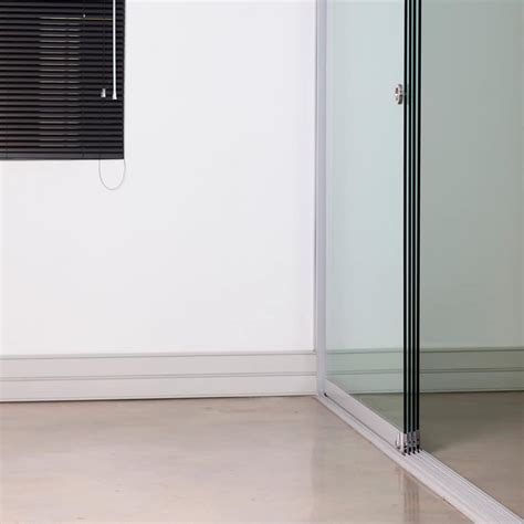 Sliding Glass Door Sliding Glass Door Noise Reduction