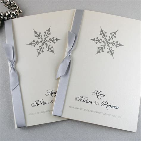 Order Wedding Invitations by Order Wedding Invitations Uk Matik For