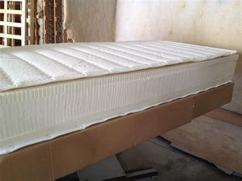 renting used adjustable beds rents cost cheap discount adjustablebeds electric rent hospital