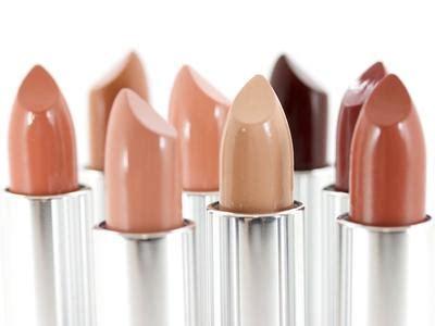 tutorial kombinasi warna lipstik 9 inspirasi kombinasi warna lipstik warna eyeshadow
