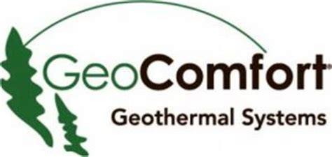 environmental comfort systems geocomfort geothermal systems trademark of enertech global