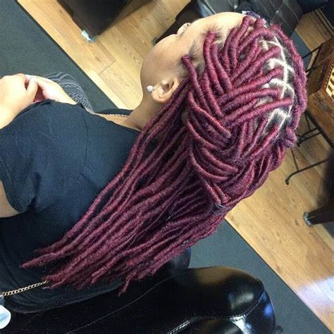 yarn braids men 1540 best hairstyles images on pinterest natural