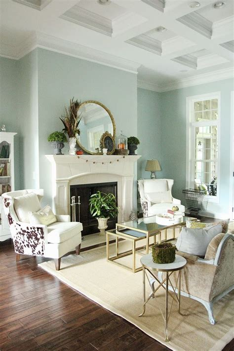 rainwashed paint color wall color sherwin williams rainwashed paint