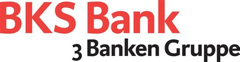 bks bank banking login business software used by bks bank 3 banken gruppe