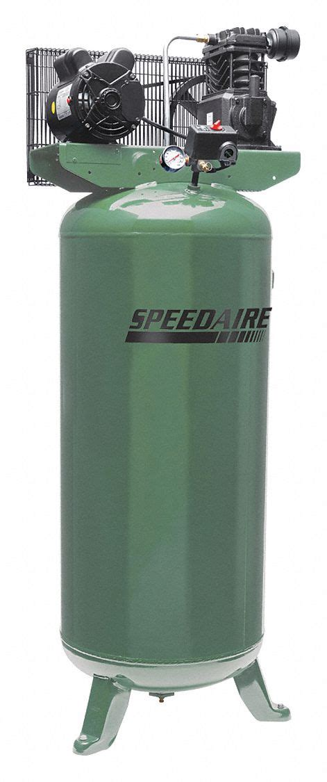 speedaire electric air compressor stage meme