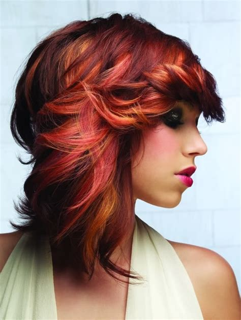 haircuts knoxville 98 best short hair images on pinterest make up looks