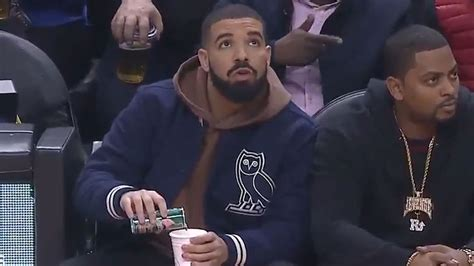 Drake Lean Meme - these are the funniest drake pouring memes from raptors game