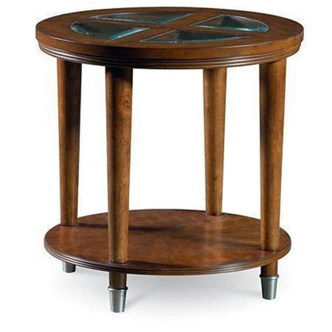 accent tables canada lane 174 palmer accent table sears canada toronto