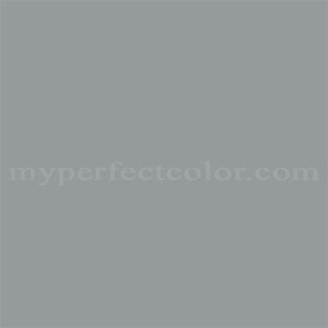 restoration hardware gravel myperfectcolor