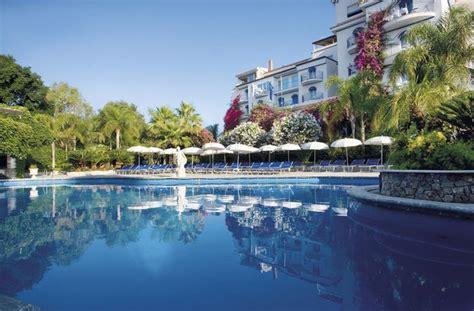 giardini di naxos hotel s alphio garden op sicili 235 in itali 235 vakantieviking nl