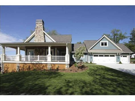 eplans craftsman house plan cozy cottage in the woods 874 17 best images about cottage style on pinterest house