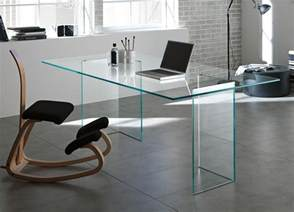 Glass Office Tables Modern Glass Office Desks Adorable In Home Decorating Ideas With Office Remodel