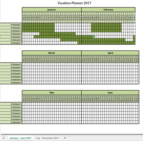 vacation itinerary template excel template itinerary for travel