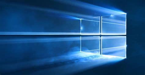 imagenes de up grade c 243 mo formatear windows 10 simple y f 225 cil rwwes