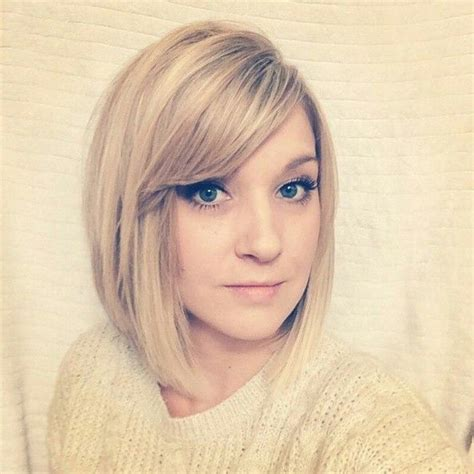 what haicut short would be suitable for oval face best 25 bangs for oval faces ideas on pinterest pixie