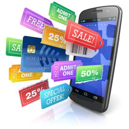 Smart Phone Smart Shopping by Advantages And Disadvantages Of Shopping Lovetoknow