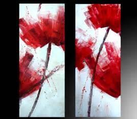 imagenes abstractas flores para imprimir imagui